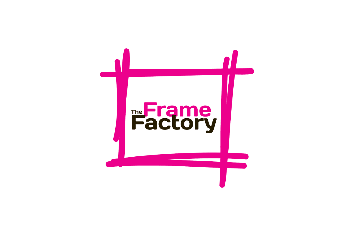 The Frame Factory